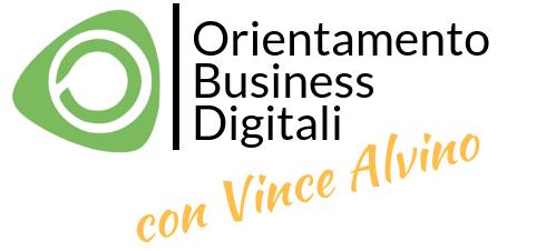 Orientamento Business Digitali