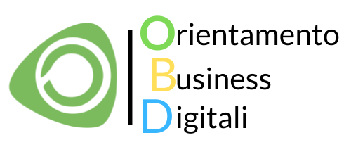 Odb consulting London